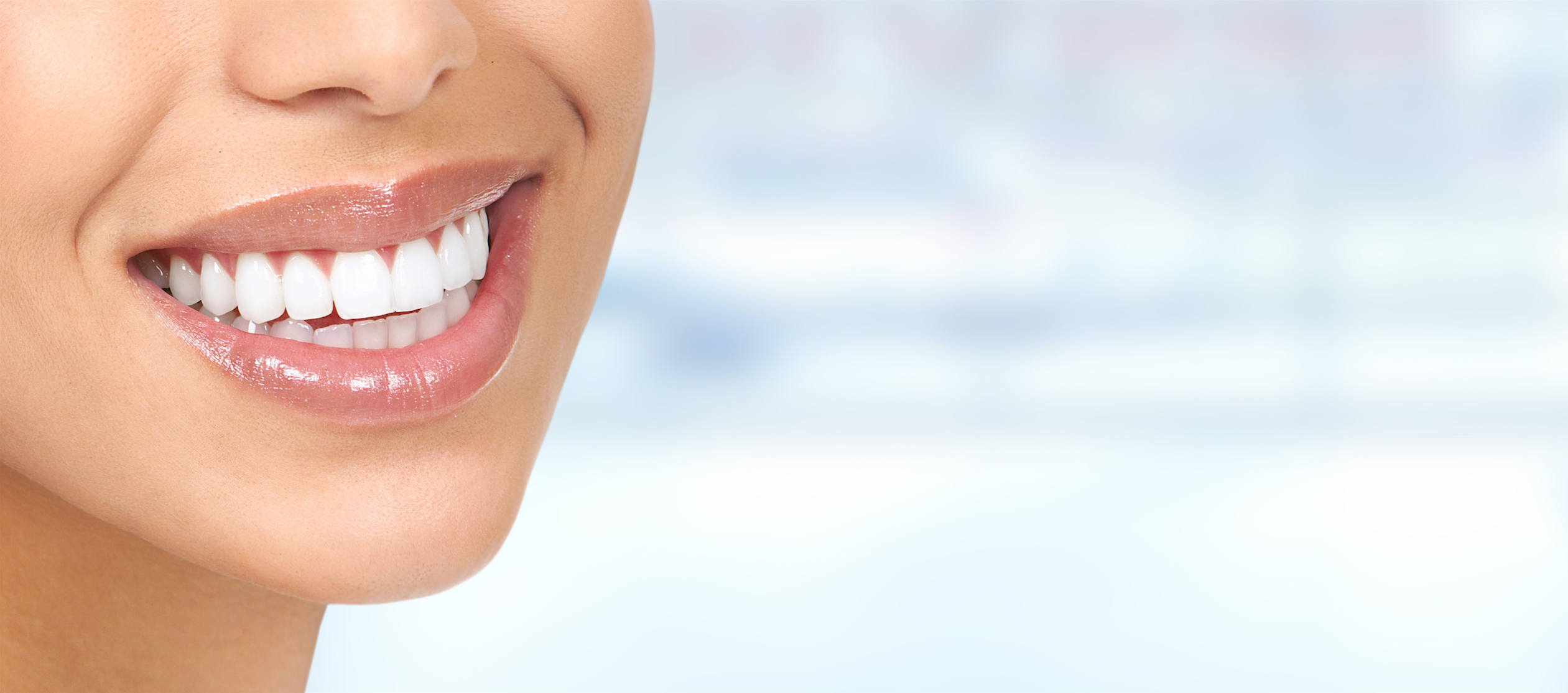 Periodontal Disease and Treatment with a Deep Cleaning